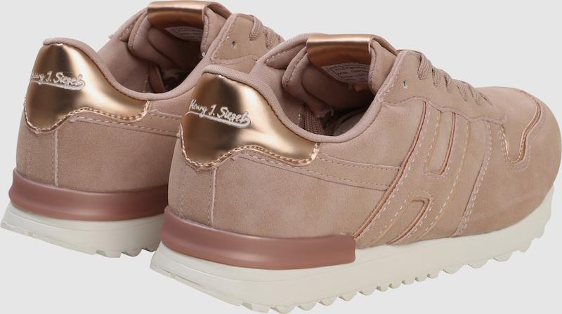 H.I.S Sneaker im Retro-Look