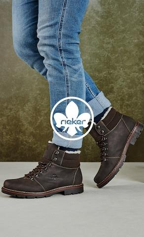 Category Teaser_BAS_2021_CW42_M_Rieker_Boots, Stiefel, Schuhe Neu