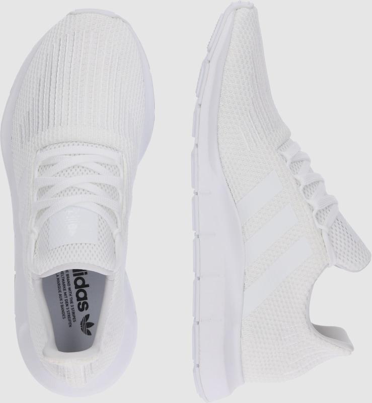 ADIDAS ORIGINALS Sneaker Low 'Swift Run' Run' 'Swift d320c5