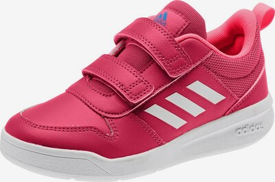 ADIDAS PERFORMANCE Sportovní boty - pink / bílá, Produkt