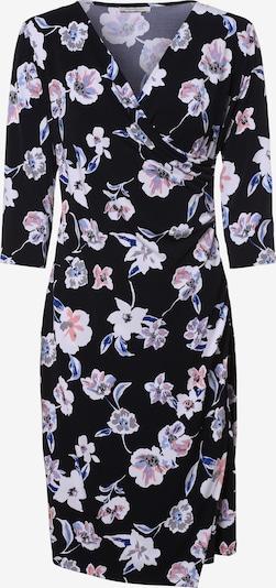 apriori Kleid in dunkelblau, Produktansicht