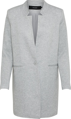 VERO MODA Longblazer 'JUNE'