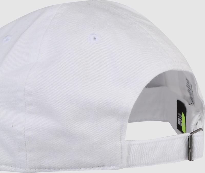 Nike Sportswear Cap 'H86 FUTURA WASHED'