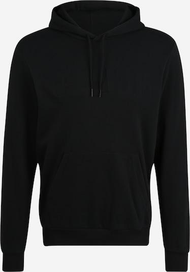 PUMA Bluzka sportowa 'Modern' w kolorze czarnym, Podgląd produktu