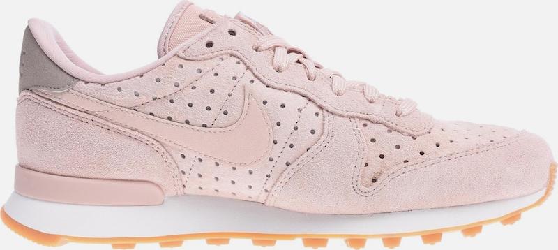 Nike Sportswear 'Internationalist' Premium Premium Premium Sneaker 17f9b2