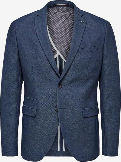 SELECTED HOMME Blazer in dunkelblau, Produktansicht