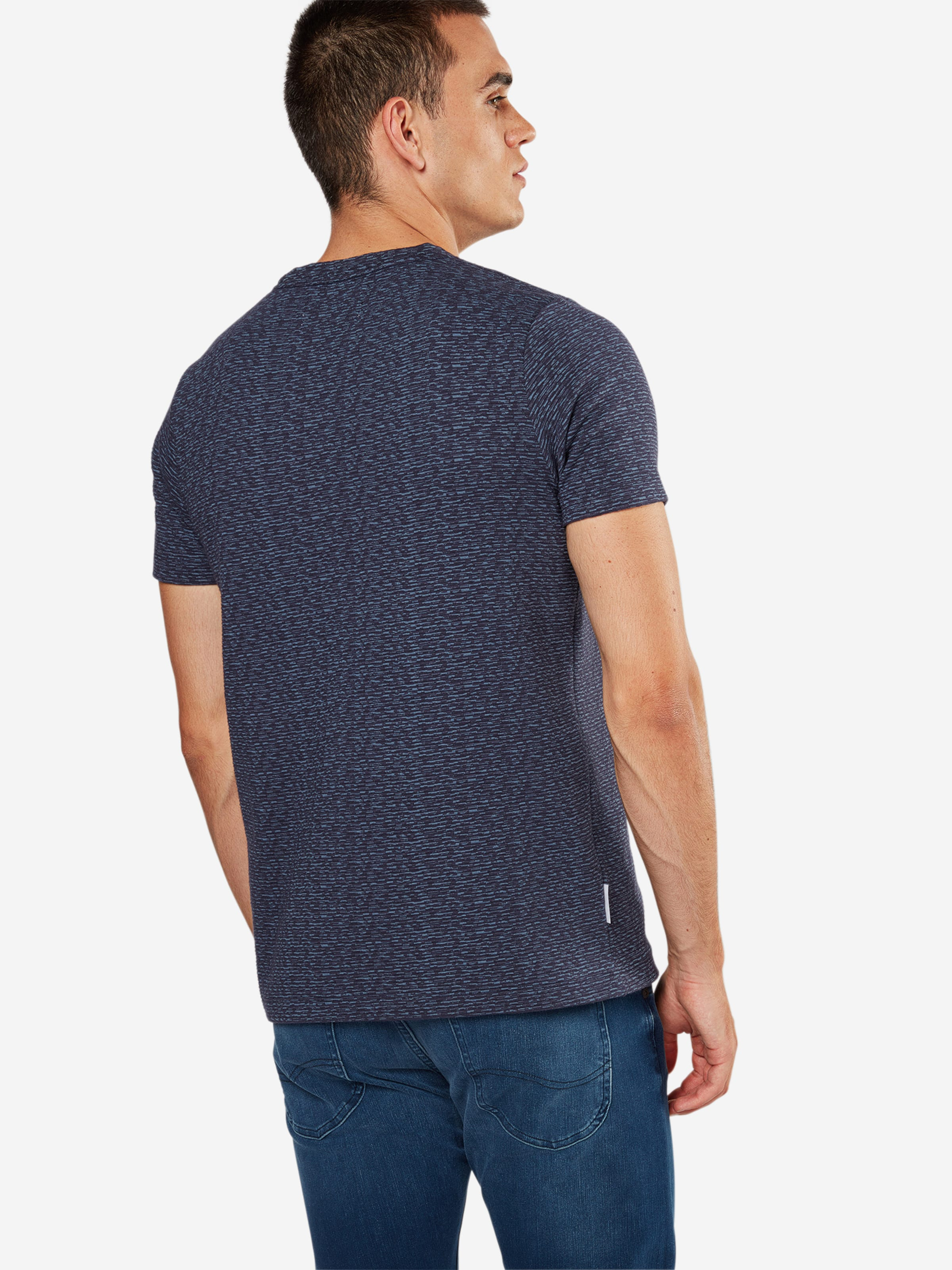 ONTOUR T-Shirt 'FOAM' Geschäft Zum Verkauf Zum Verkauf Finish GveIz