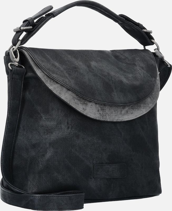 Fritzi aus Preußen Ada Shopper Tasche 34 cm