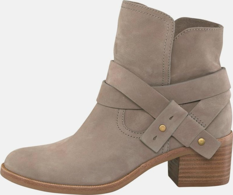 Ugg Ankle Boot Elora