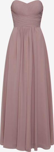 mascara Abendkleid 'MC181071' in mauve, Produktansicht