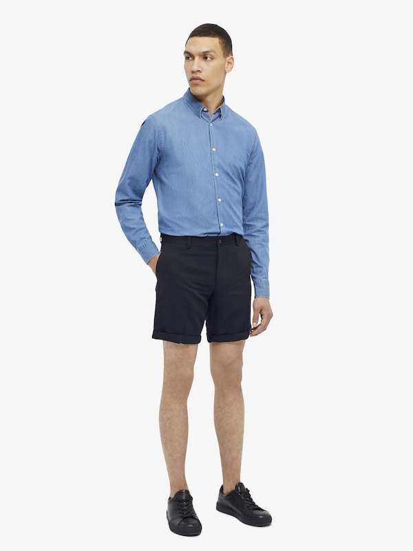 J.Lindeberg 'Nathan' Shorts