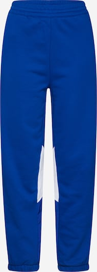 ADIDAS ORIGINALS Hose in blau, Produktansicht