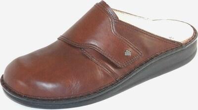 Finn Comfort Muiltjes in de kleur Bruin, Productweergave