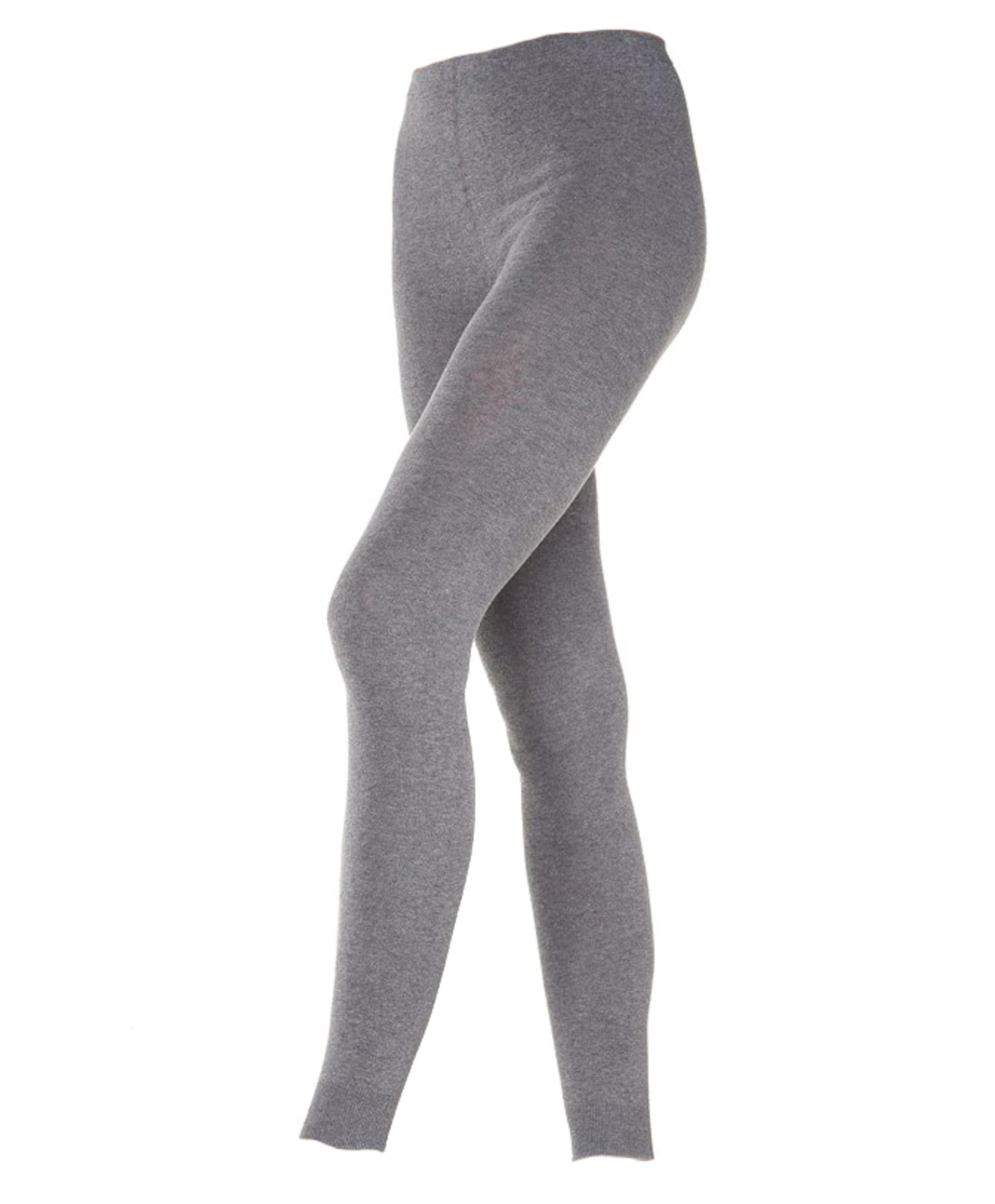 In Graumeliert Leggings Lavana Lavana Lavana Graumeliert Lavana In Leggings In In Graumeliert Leggings Leggings jqGMLSUVpz