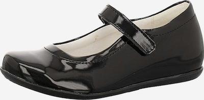 PRIMIGI Ballerina in schwarz, Produktansicht