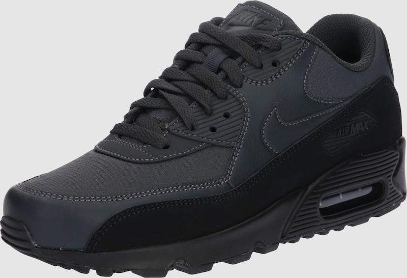 Nike Sportswear | Sneaker Low 'Air Max '90 Essential'