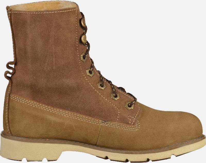 Haltbare Mode billige Schuhe Dockers by Gerli | Stiefel Stiefel Stiefel Schuhe Gut getragene Schuhe 5f09e9
