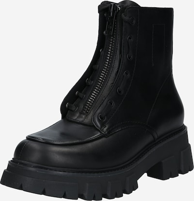 ASH Boots in black, Item view