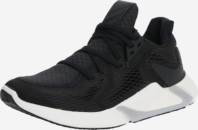 ADIDAS PERFORMANCE Chaussure de course 'Edge xt' en noir, Vue avec produit