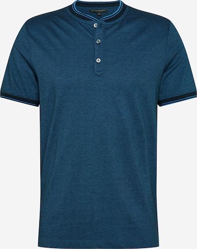 Banana Republic Shirt in de kleur Navy, Productweergave