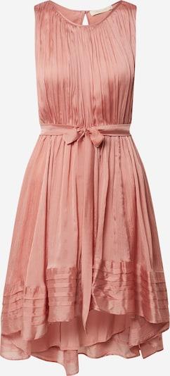 Kokteilinė suknelė 'Avalanche' iš Mes Demoiselles , spalva - rožių spalva, Prekių apžvalga