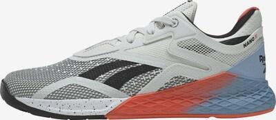 REEBOK Schuh in weiß, Produktansicht