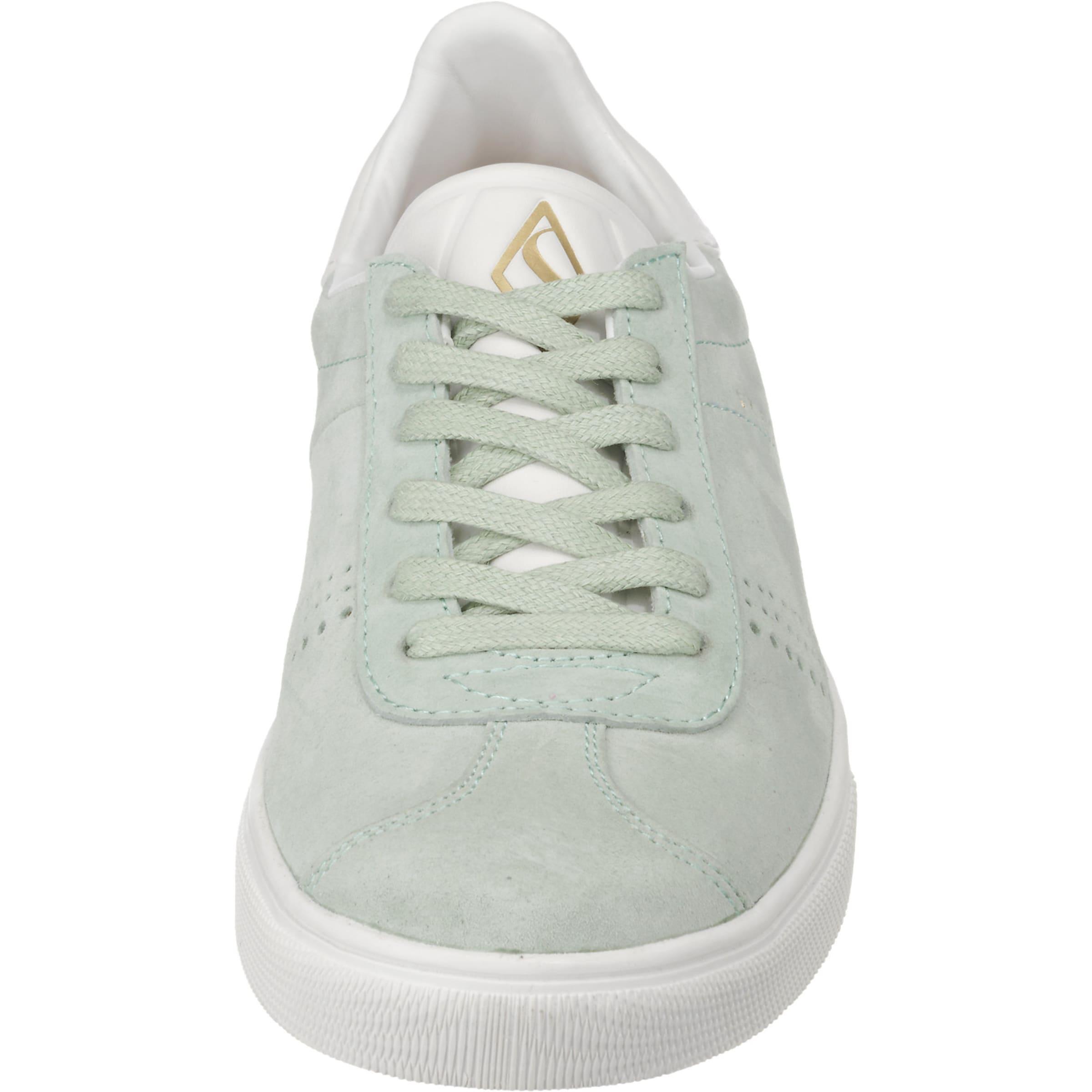 SKECHERS 'Moda Perswayed' Sneakers Low Beliebt Get8k
