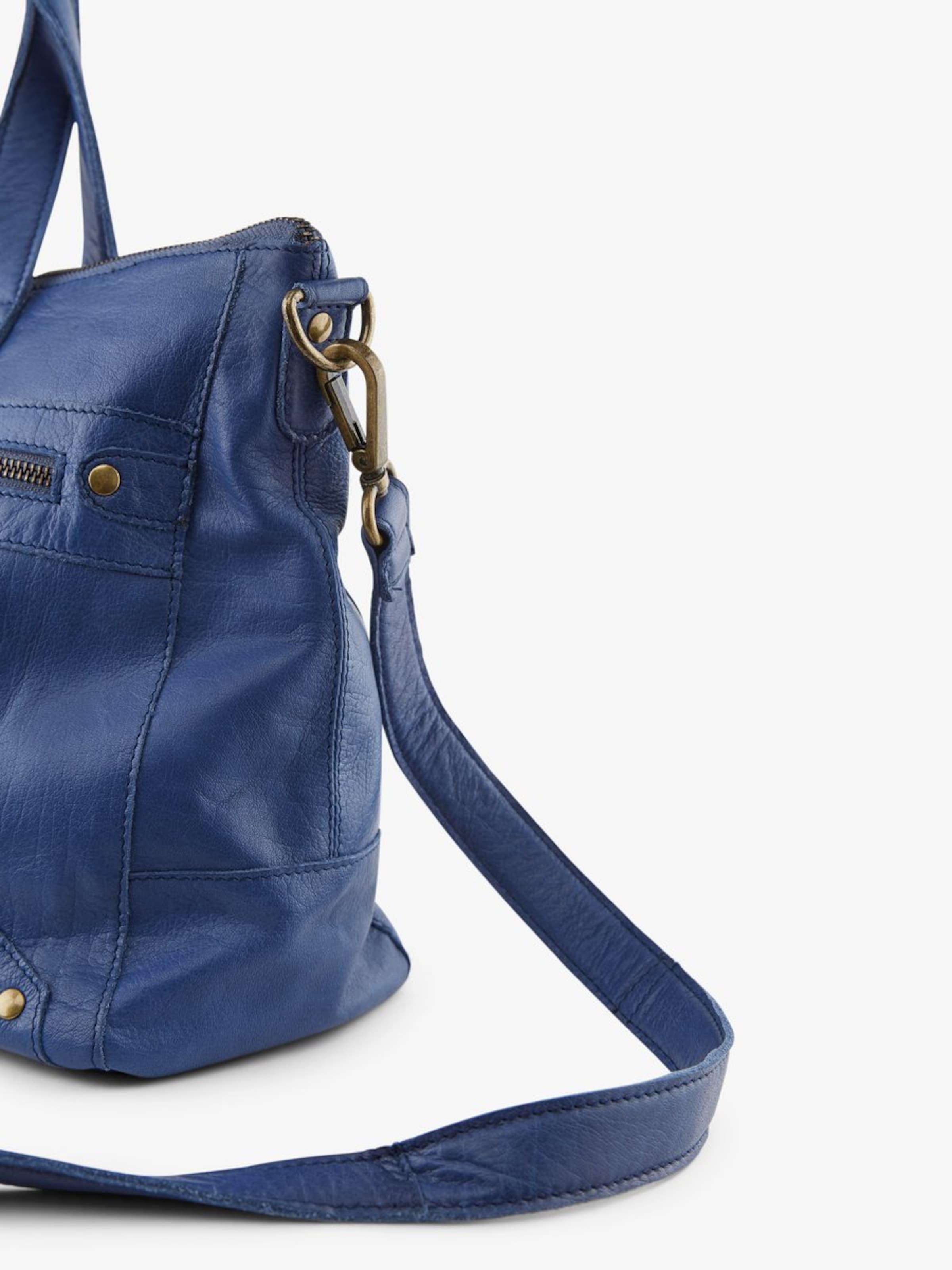 Pieces Tasche Tasche In In Pieces Blau Blau rdCxhQBst