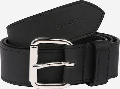 DIESEL Gürtel ' B-TRACY' in schwarz, Produktansicht