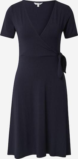 mbym Kleid 'Rolanda' in nachtblau, Produktansicht