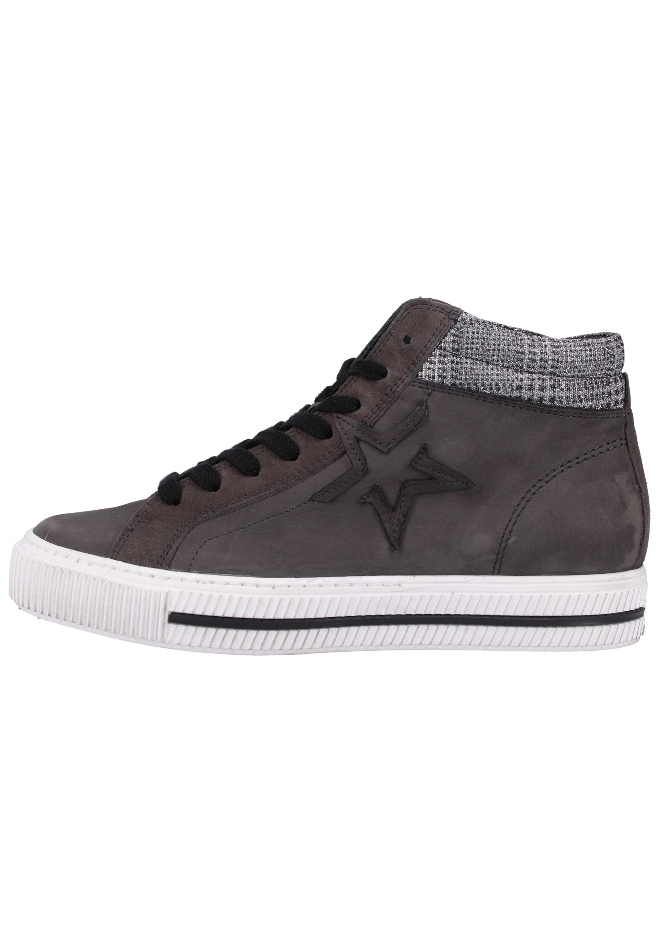 In GrauTaupe Paul Sneaker Green 35q4ARjL