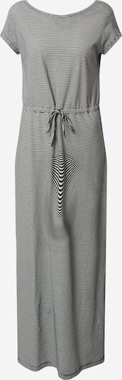 ONLY Kleid in nachtblau / offwhite, Produktansicht