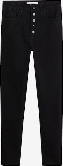 MANGO Jeans 'Party' in schwarz, Produktansicht
