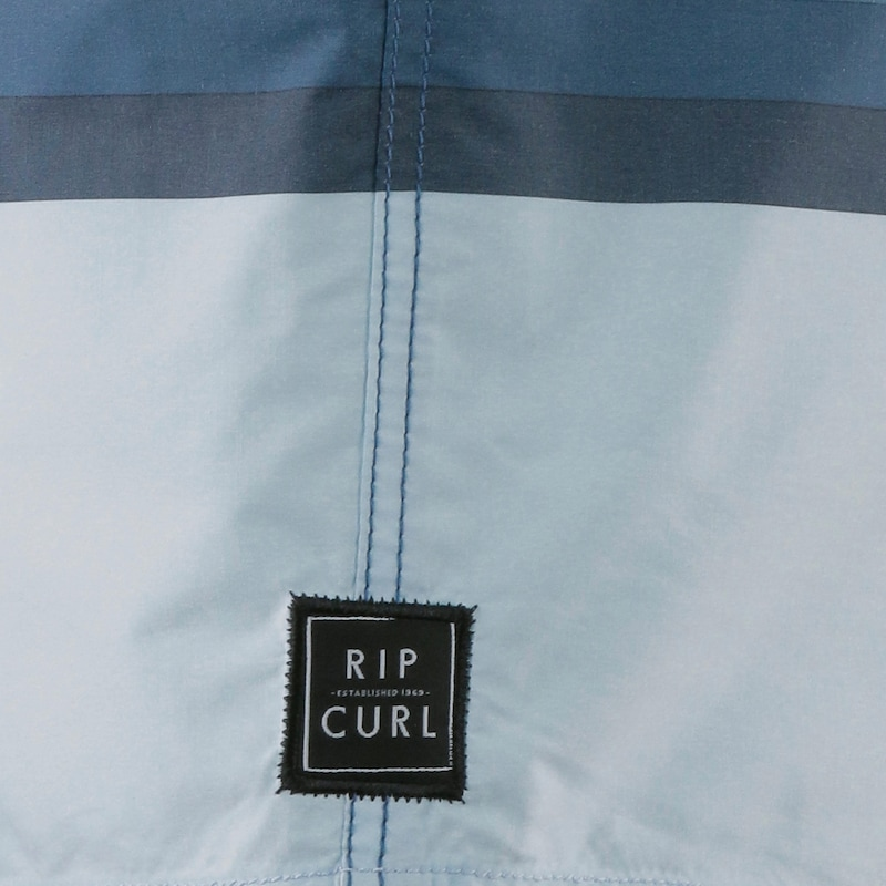 RIP CURL 'Surfing is my Sport' Badeshorts
