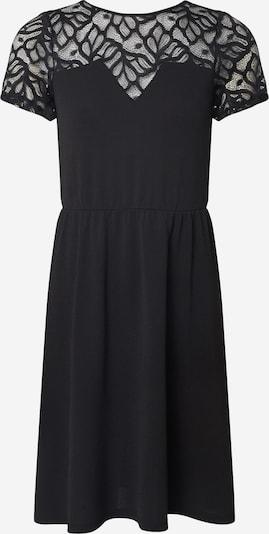 ONLY Jurk in de kleur Zwart, Productweergave