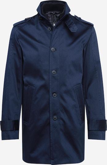 SELECTED HOMME Přechodný kabát 'NOAH' - tmavě modrá, Produkt