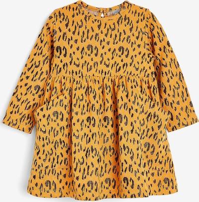 NEXT Kleid in gelb, Produktansicht