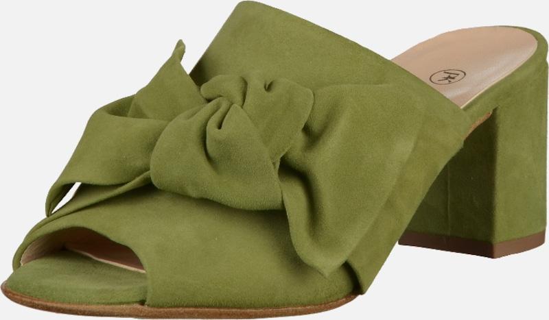 Vielzahl von Verkauf StilenPETER KAISER Pantolettenauf den Verkauf von 74204d