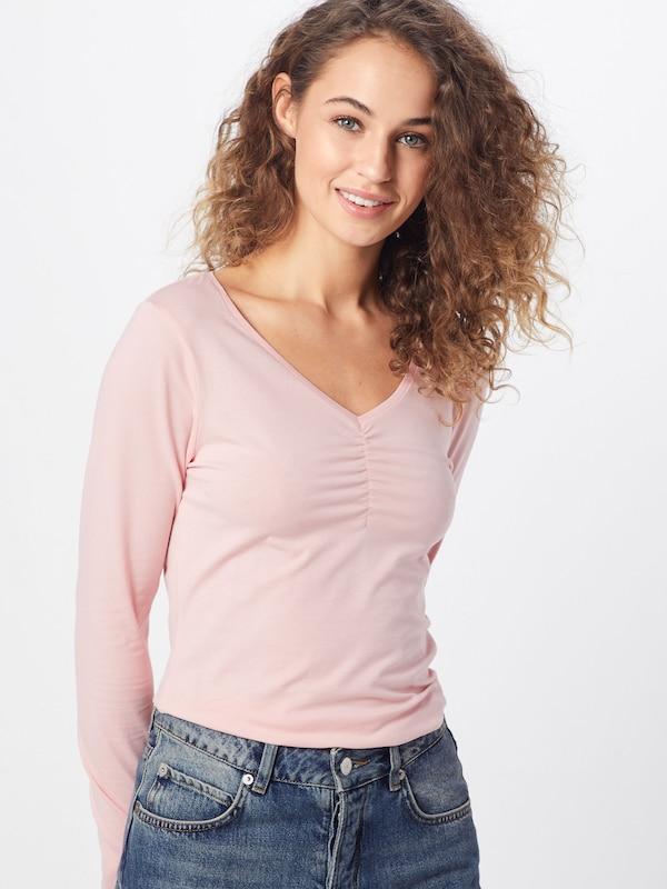 Tailor Tom shirt Rose Clair Denim T En Yfgby76v