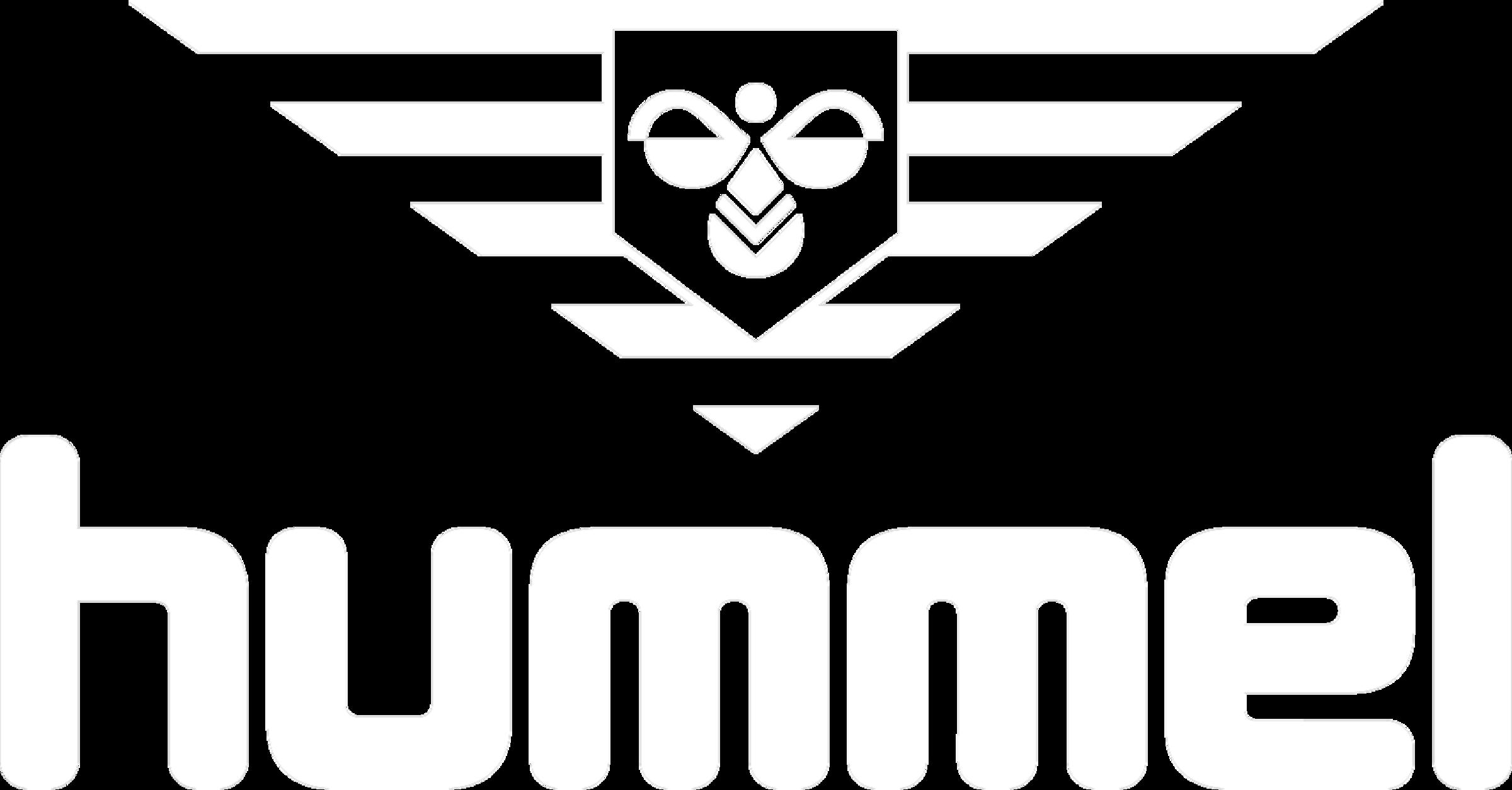 hummel hive Logo