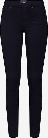 VERO MODA Jeans 'TANYA' in schwarz, Produktansicht