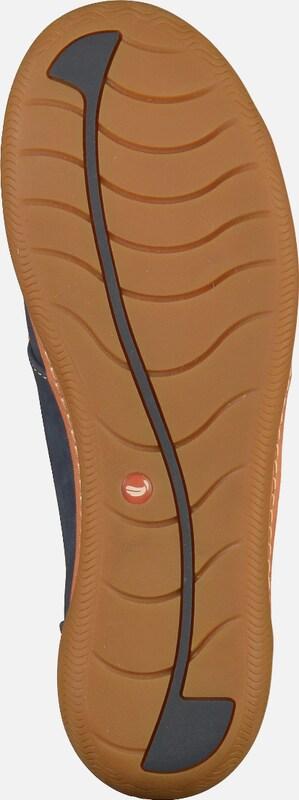 Haltbare Mode Halbschuhe billige Schuhe CLARKS | Halbschuhe Mode Schuhe Gut getragene Schuhe d0fe0b