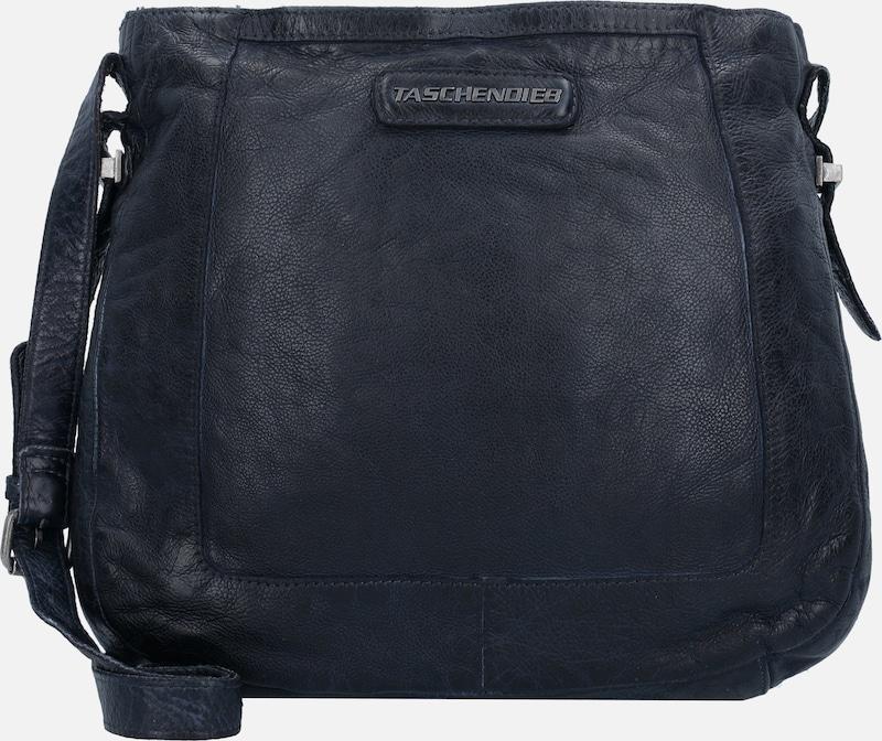 Pickpocket Vienna Umhängetasche Leather 30 Cm