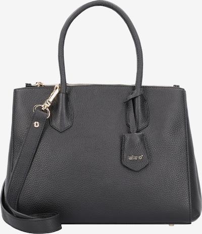 ABRO Handtasche 'Adria' in schwarz, Produktansicht