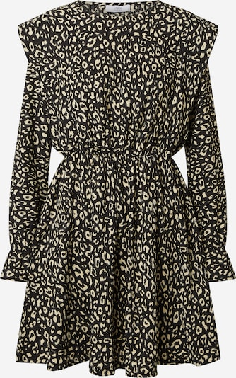 ONLY Šaty 'ZILLE' - béžová / černá, Produkt