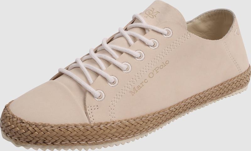 Marc O'Polo | Sneaker '100LE'