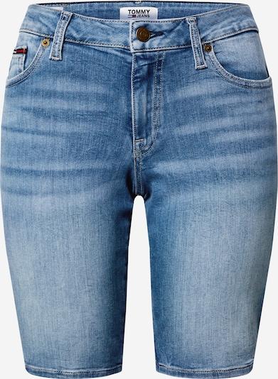 Tommy Jeans Džíny 'MID RISE DENIM BERMUDA VCTL' - modrá, Produkt