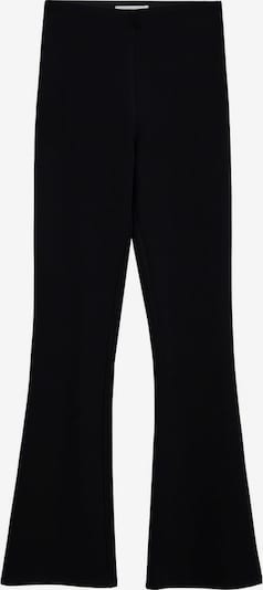 MANGO Leggings in schwarz, Produktansicht