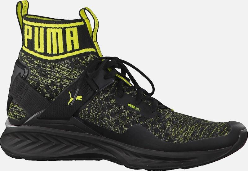 Haltbare Mode billige Gut Schuhe PUMA | Laufschuhe Schuhe Gut billige getragene Schuhe ca137b