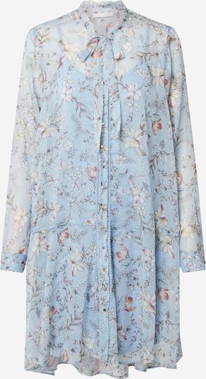 Freebird Obleka 'Celeste' | svetlo modra / mešane barve barva, Prikaz izdelka